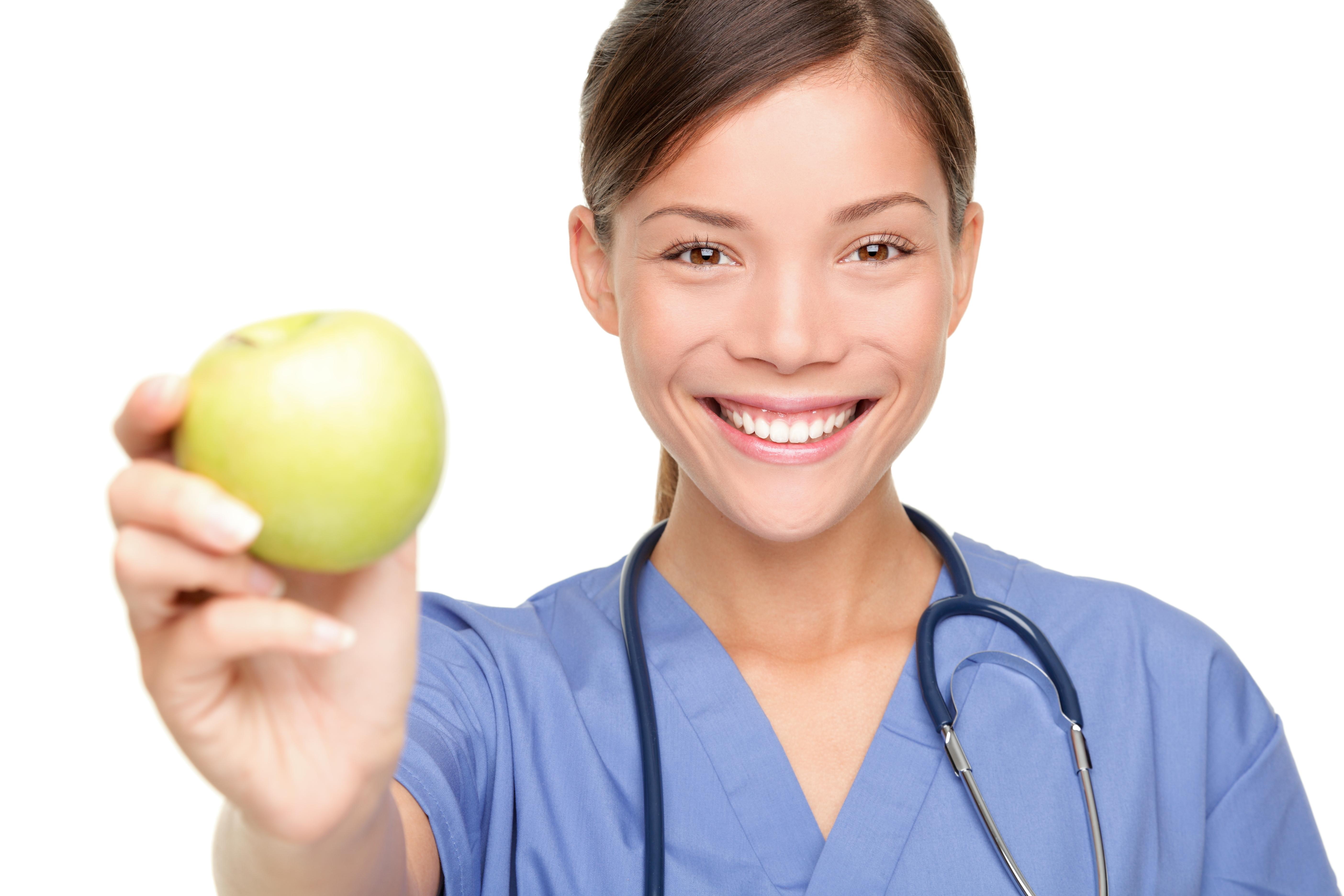 чай для похудения ключи здоровья отзывы